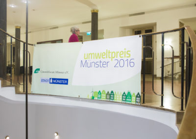 umweltpreis_ms_2016__002