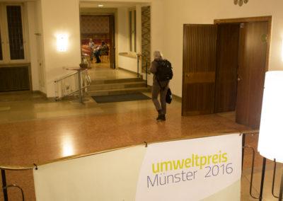 umweltpreis_ms_2016__004